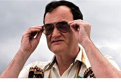 """Quentin Tarantino: """"Brad, Leo, Johnny. A poza tym skończyła się era gwiazd"""""""