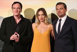 """""""Pewnego razu… w Hollywood"""". Kto jest kim w nowym filmie Tarantino?"""