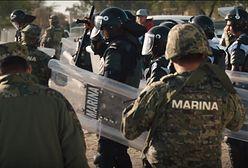 """""""Zatoka cieni"""": kiedyś ścigali El Chapo, dziś chcą ocalić planetę. Mrożący krew w żyłach dokument Leonarda DiCaprio"""