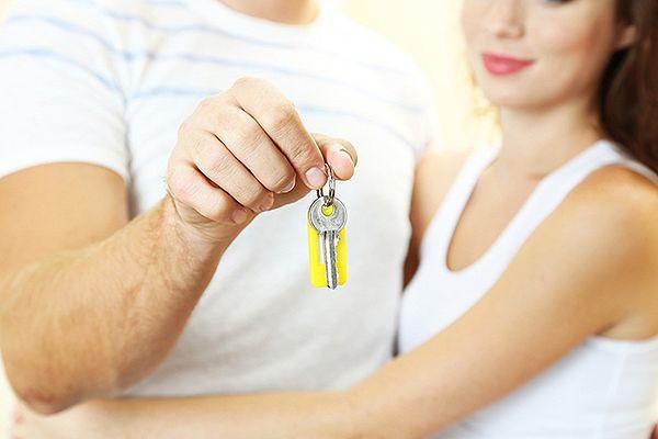 Zmiany na rynku kredytów hipotecznych w 2014: Kto na nich skorzysta?