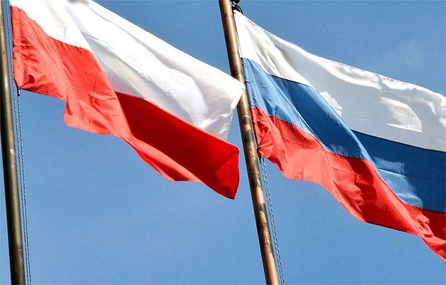 Bondarienko: antyrosyjskie nastroje w Polsce przekraczają wszelkie granice