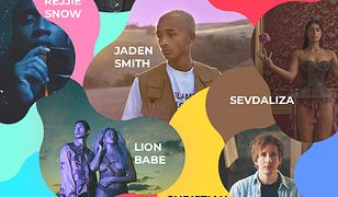 Znamy kolejnych headlinerów Fest Festival!