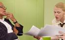 Pracodawco! Pamiętaj o obowiązku prowadzenia akt osobowych pracownika