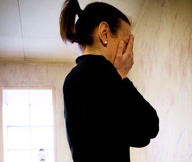 """Katarzyna, która zgłosiła gwałt i została skazana na więzienie, ma zmniejszoną karę. """"Tylko"""" 6 miesięcy pozbawienia wolności w zawieszeniu na rok"""