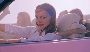Reklama Diora, którą zobaczyło najwięcej osób. W roli głównej Natalie Portman