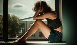 """""""Zgłosiłam gwałt i zostałam skazana na więzienie"""". Katarzyna nie może się pogodzić z decyzją sądu"""