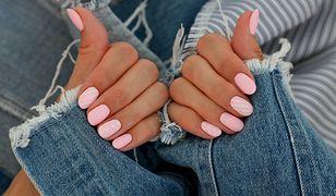 Jak zrobić matowe paznokcie? Stwórz samodzielnie intrygujący manicure