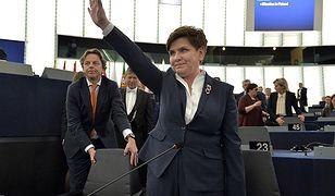 Debata w Parlamencie Europejskim. Jakub Majmurek: czy Polska ma pomysł na siebie w świecie?
