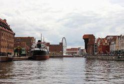 Sprawdzono jakość wody na kąpieliskach w Gdańsku. Mieszkańcy i turyści mogą spać spokojnie