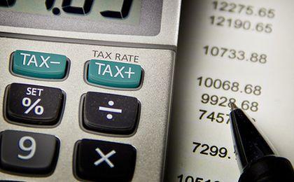Będzie nowy podatek? Tego chcą... przedsiębiorcy
