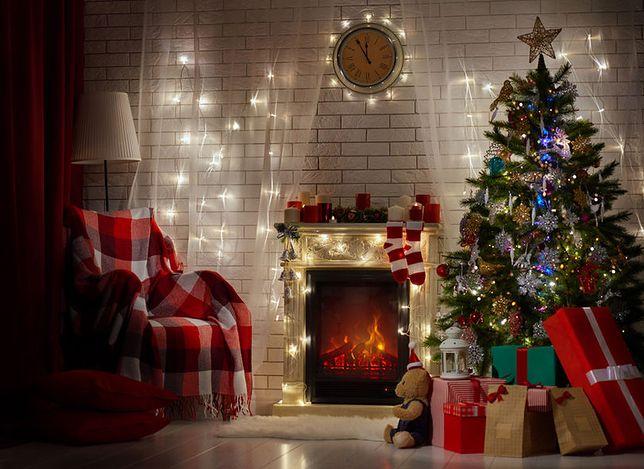 Oficjalne życzenia świąteczne