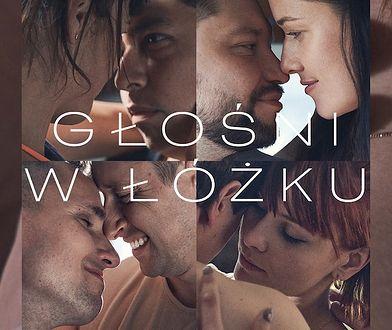 """Różne oblicza miłości i jeden wspólny mianownik W filmach dokumentalnych Durex """"Głośni w łóżku"""""""