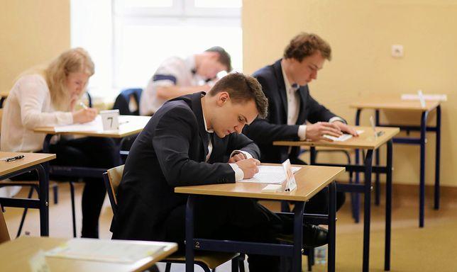 Matura 2019. Terminy i harmonogramy tegorocznych egzaminów
