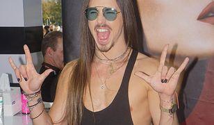 Michał szpak ma szansę wystąpić z Lady Gagą