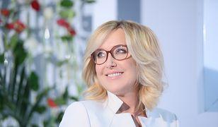 Agata Młynarska opowiada o sposobach na wprowadzenie pikanterii w związku