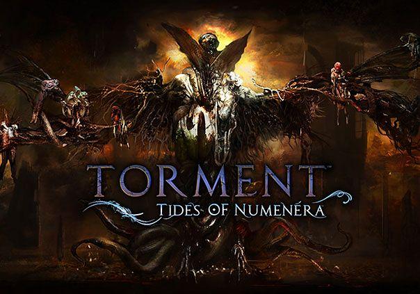 Torment: Tides of Numenera od kuchni. Tak powstają nagrania.