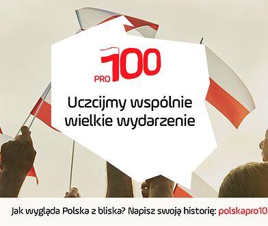 Polska PRO100