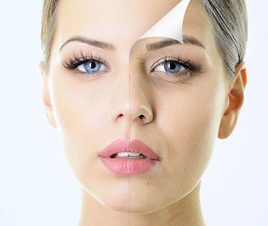Jak i kiedy stosować kosmetyki z retinolem?