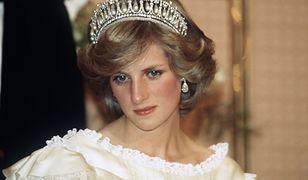 Księżna Diana zemściła się na niewiernym mężu