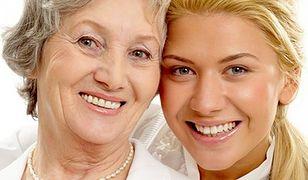 Jakie choroby dziedziczysz po matce?