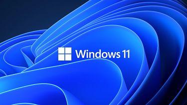 Windows 11 za 2 tygodnie w komputerach. Microsoft wciąż naprawia błędy - Kadr z prezentacji Windows 11