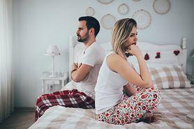 Jak rozmawiać o zaburzeniach erekcji w związku?