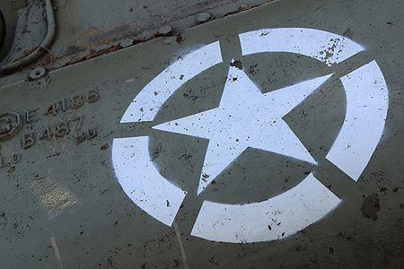 Rosja zakończyła wycofywanie wojsk z Gruzji
