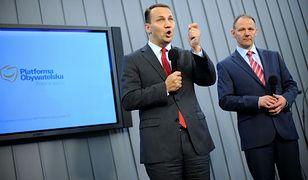 Polsce grozi seria procesów z gwiazdami Hollywood?