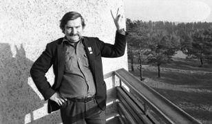 IPN umorzył śledztwo w sprawie fałszowania dokumentów o współpracy Lecha Wałęsy z SB