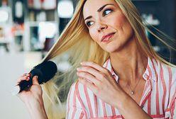 Jak wyczyścić szczotkę do włosów? Wykorzystaj sprawdzone domowe metody dla lepszej pielęgnacji
