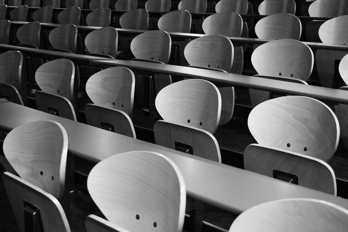 Koniec najpopularniejszego programu wymiany studenckiej? To niewykluczone