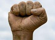 Strajk nie w każdej sprawie