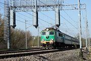 """""""Wejście Deutsche Bahn do Polski będzie gwoździem do trumny PKP"""""""