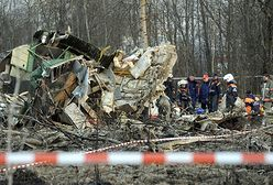 Coraz mniej Polaków wierzy w zamach w Smoleńsku. Najnowszy sondaż