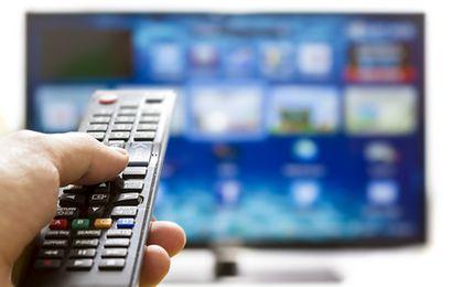 Bitwa na imprezy. Stacje telewizyjne walczą o oglądalność w ostatnią noc roku