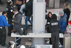 Pasażer jak terrorysta. Kontrole lotniskowe czeka jeszcze kolejna rewolucja