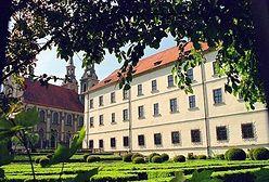 Wybrano 7 nowych cudów Polski