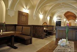 Cieszyn - renowacja renesansowej Kamienicy Konczakowskich