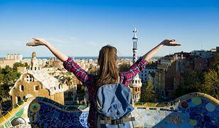 Hiszpańskie wakacje 2018. Przegląd cen, kierunków, biur podróży i lotnisk