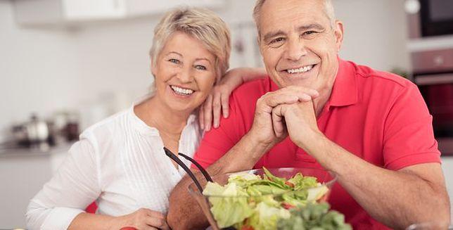 Dzięki tej diecie możesz pokonać raka