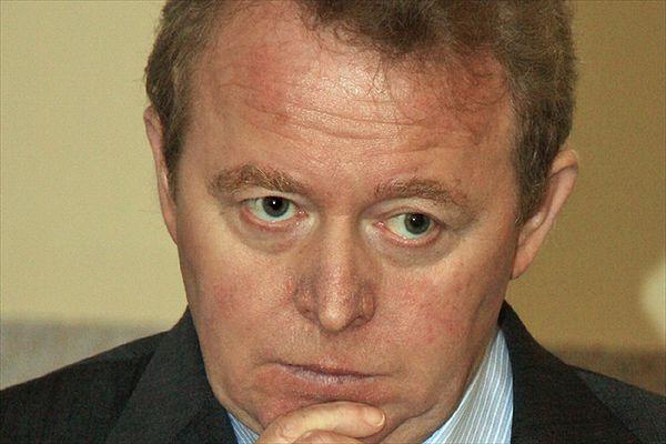 Janusz Wojciechowski przewodniczącym Intergrupy ds. Ochrony Zwierząt w Parlamencie Europejskim