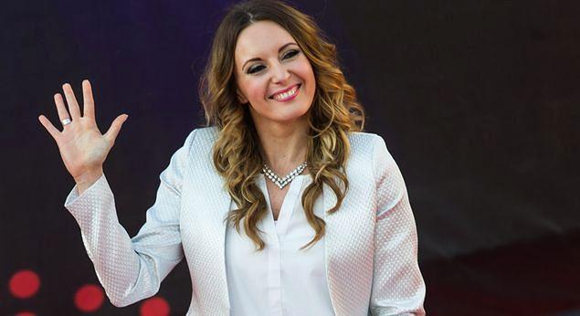 Eurowizja 2015: wielki sukces Moniki Kuszyńskiej. Polka w finale konkursu!