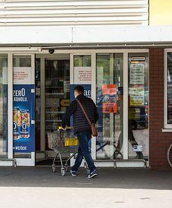 Inflacja w górę, ceny w marketach w dół. Zaskakujące wyniki badań