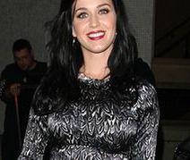 Katy Perry wyszła z formy