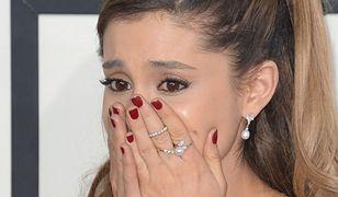 """""""Jeśli koncert się odbędzie, nastolatki zwrócą bilety"""". Polscy fani Ariany Grande przerażeni"""