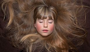 Naturalne sposoby, żeby włosy rosły szybciej