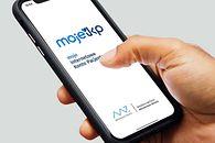 mojeIKP w Google Play. Aplikacja dostępna dla użytkowników systemu Android