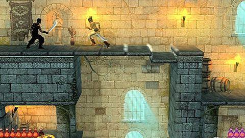 W tym tygodniu tanieje: Prince of Persia Classic