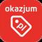 Okazjum.pl icon