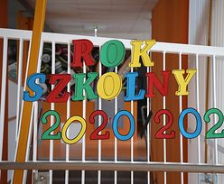 Koronawirus atakuje polskie szkoły. Rok szkolny się dobrze nie zaczął, a już są zamykane